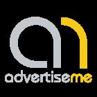 Advertise Me - Logo